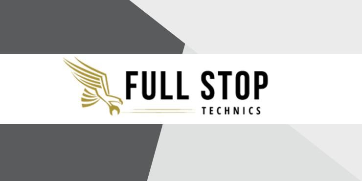 FullStop Video